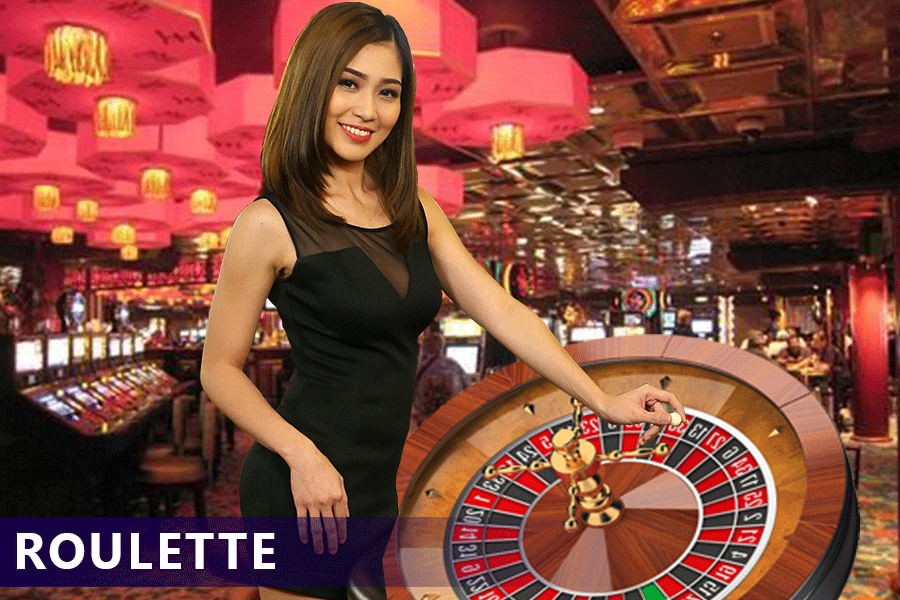 What are the Strategies to play Roulette online