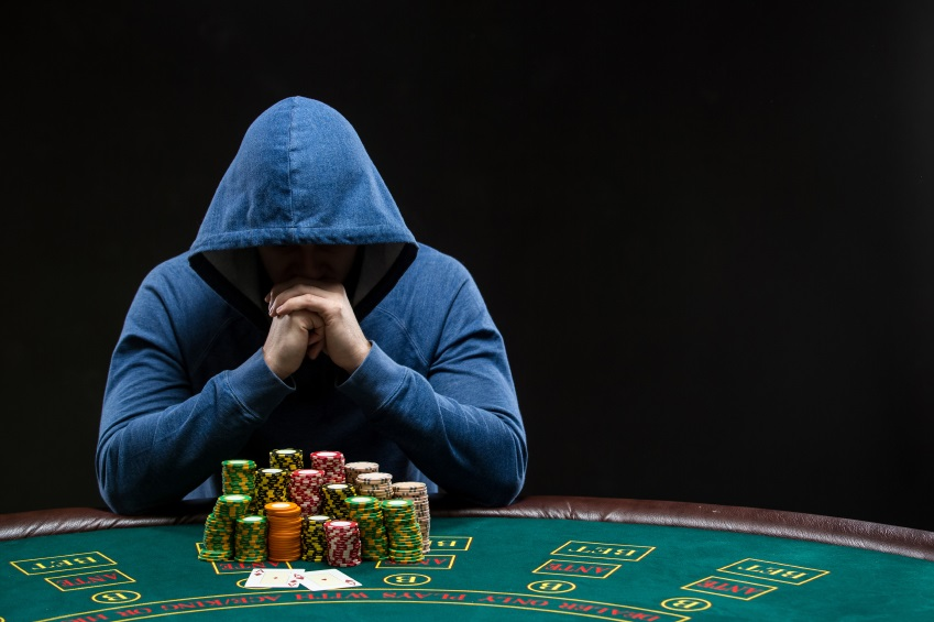 Why Betting is so addictive in the casinos: