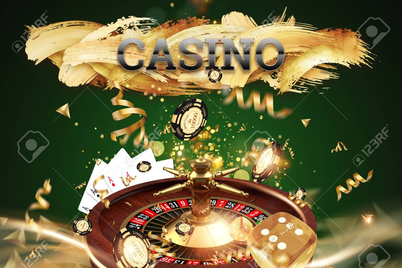 What happens when an online casino shuts down?
