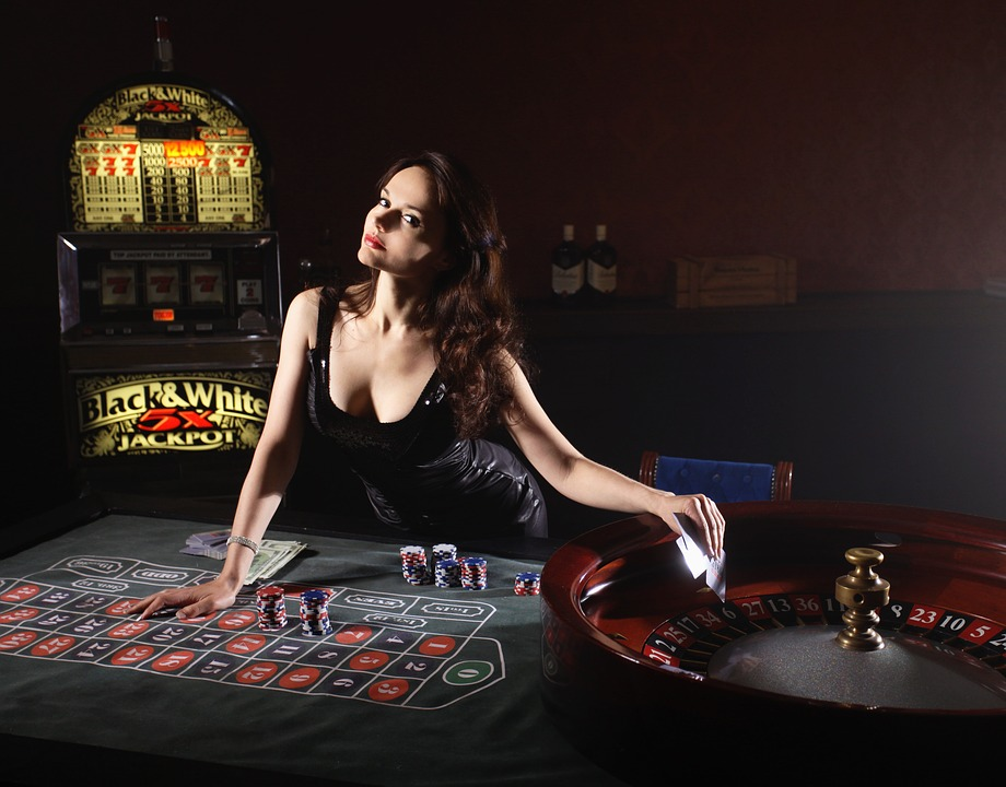 List of Popular Roulette celebrities