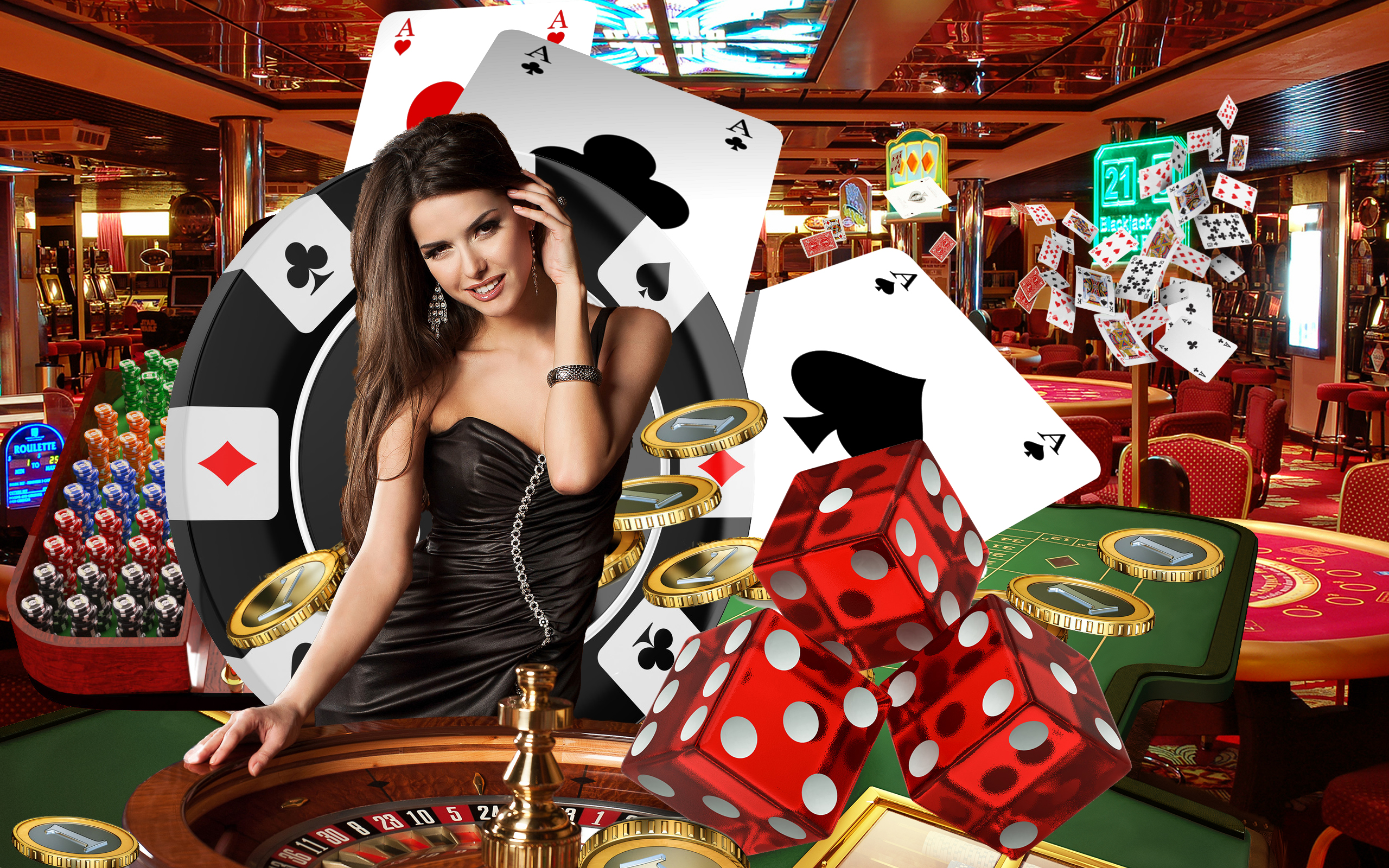 How to choose the right casino review site